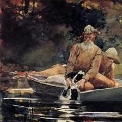 Николай Хандожко