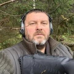 Василий Ш.
