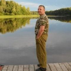 Yaroslav63