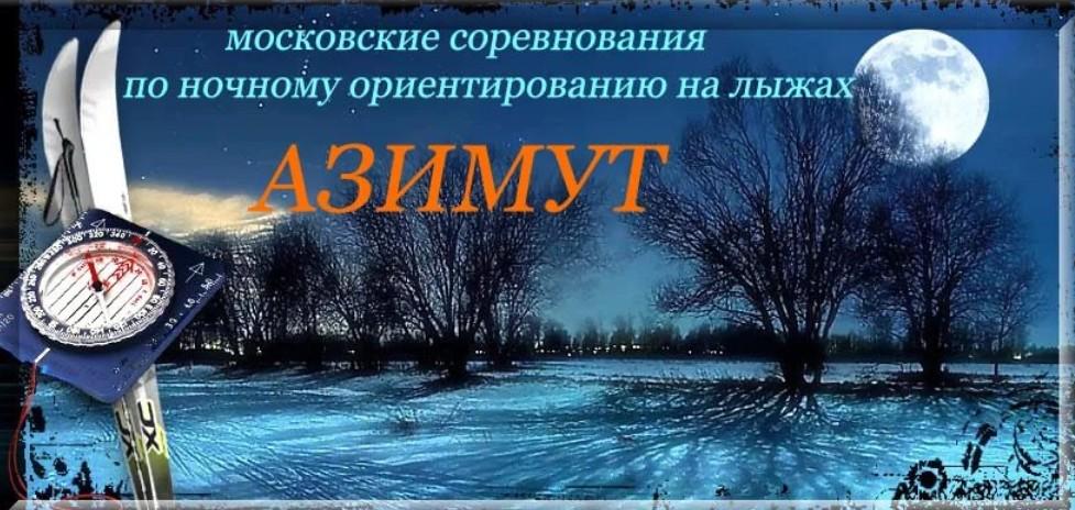 image.png.e33b1ae8696ef6c896a103bac786b011.png