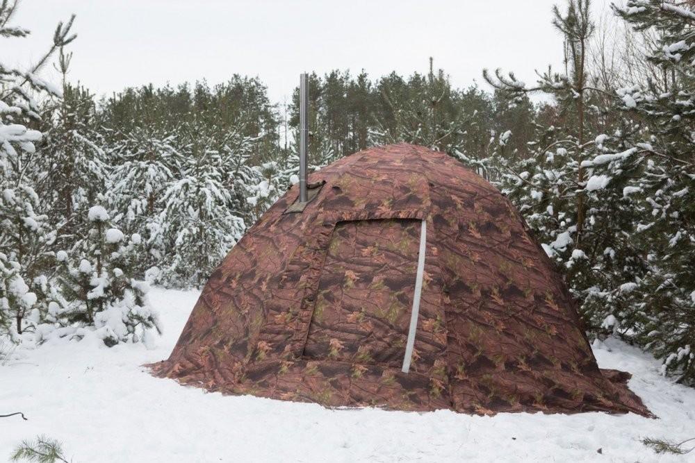 внешний вид камуфляж лес зимой.jpg