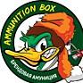 ammunition_box