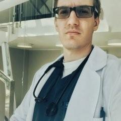 Dr.Alexander