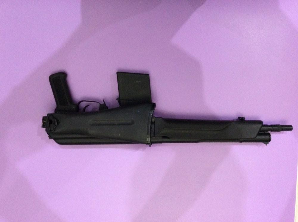 E3BCA512-70DA-4004-B590-0E9D206EA168.thumb.jpeg.f20dc69cdcf8d8cc119dd1981f7598a7.jpeg