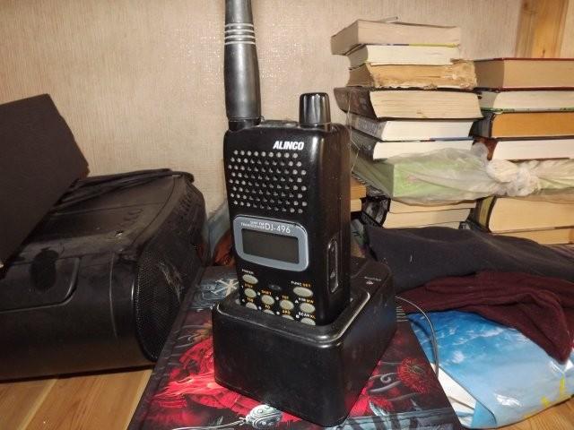 DSCF4550.JPG