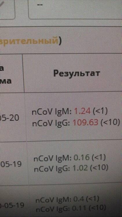 IMG-20200524-WA0000.jpg