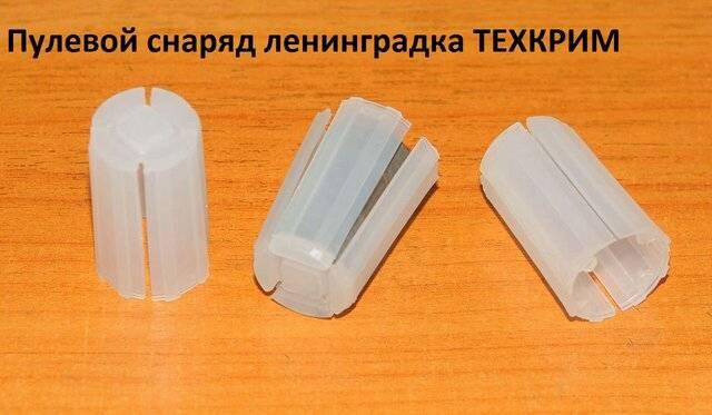 11991184.jpg.fc32d12b129e6d9c926652af66f145f8.jpg