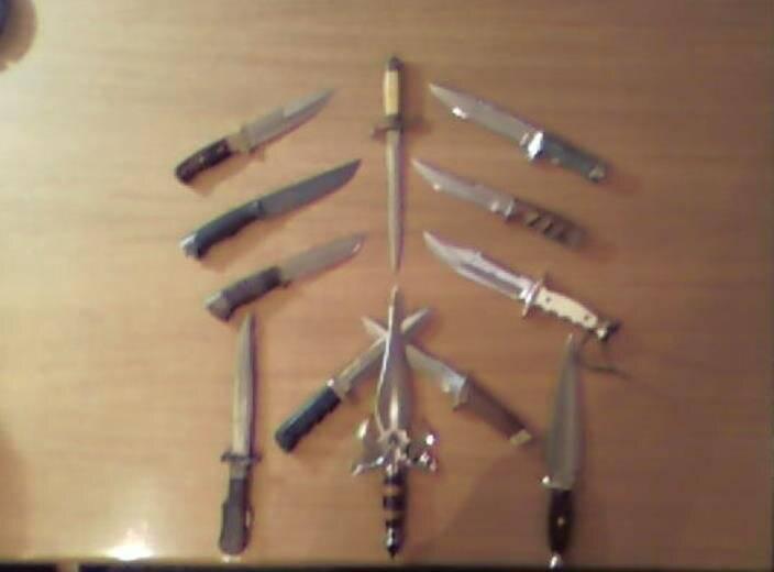 knifes.jpg