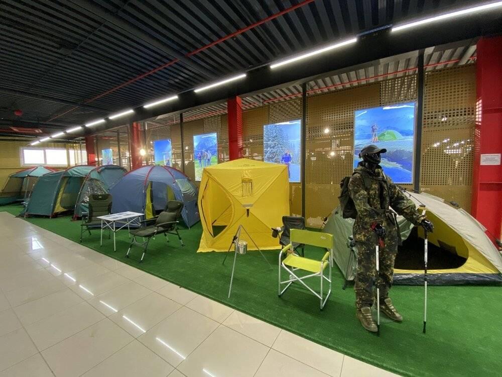 Шатры,палатки-рыболовные,туристические и кемпинговые.jpg