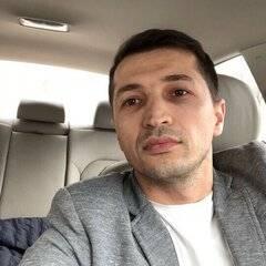Ahliddin Nasimov