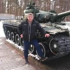 Дмитрий 332