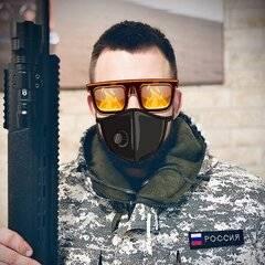 Stanislav301