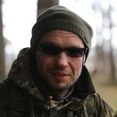 Сергей_П.