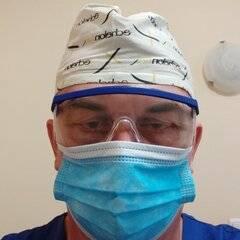 doctor-surg