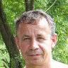 Вячеслав Кашаев