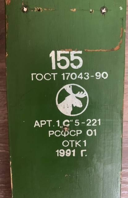 FD3A0A3F-6EDE-4EEF-8391-CDA966E5D5C0.jpeg