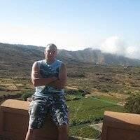 Egor_Che
