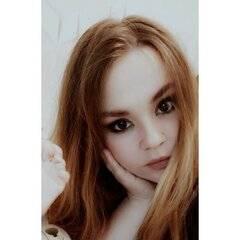Elyusha