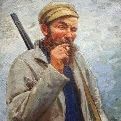 Роман Сейкин