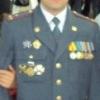 Андрей Купавинский
