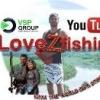 Коптильня - последнее сообщение от Lovezfishing