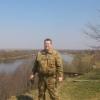 Sergey150